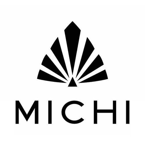 MICHI company logo
