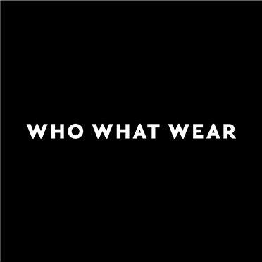 Clique Brands company logo