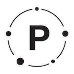PSYKHE company logo