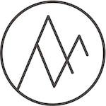The Citizenry company logo