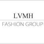 LVMH Fashion Group company logo