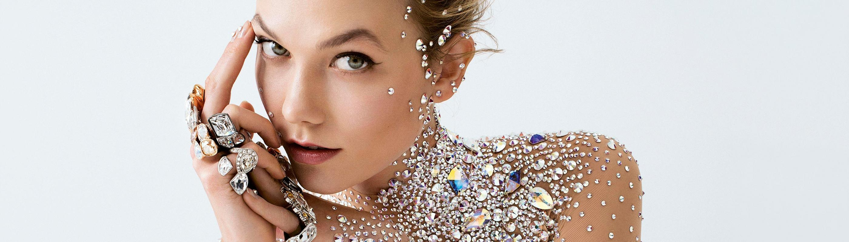 Profile image for Swarovski