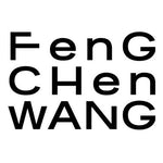 Feng Chen Wang company logo