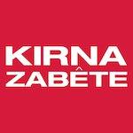 Kirna Zabête company logo