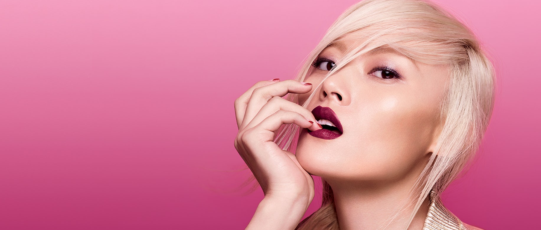 Profile image for L'Oréal Luxe
