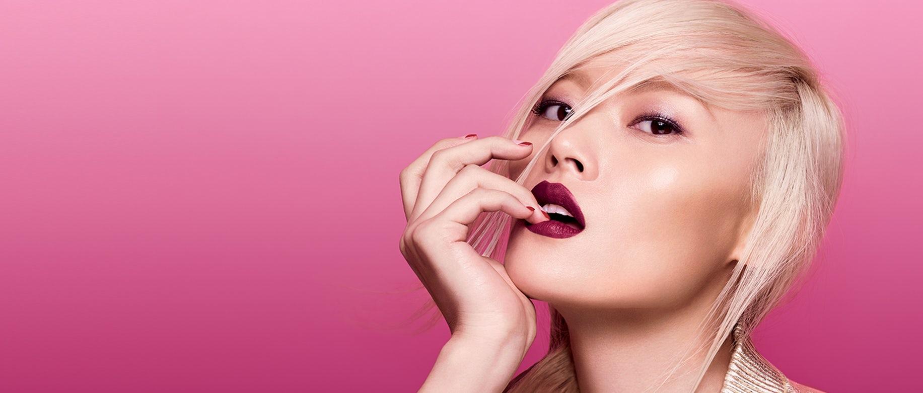 Profile image for L'Oréal Luxe