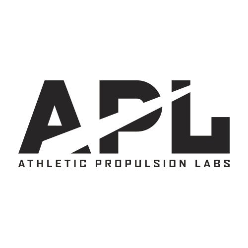 Athletic Propulsion Labs company logo