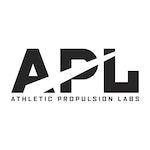 Athletic Propulsion Labs company logo