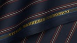 Profile image for Vitale Barberis Canonico