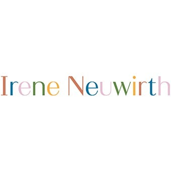 Irene Neuwirth company logo