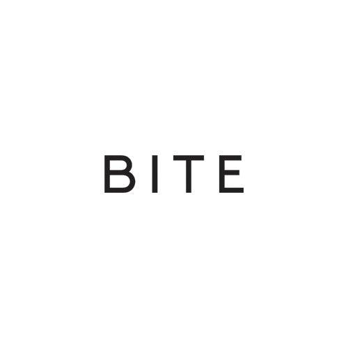 BITE company logo