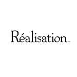 Realisation Par company logo