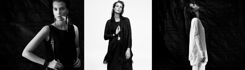 Profile image for Sarah Pacini