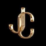 Jimmy Choo company logo