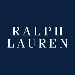Ralph Lauren company logo