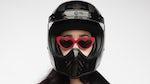 Profile image for Harley-Davidson