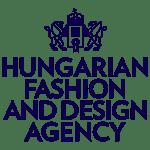 Hungarian Fashion & Design Agency company logo