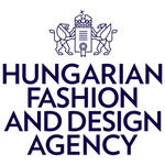 Hungarian Fashion & Design Agency company logo