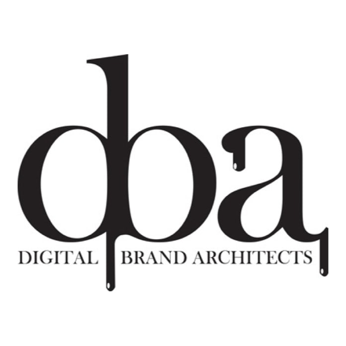 Digital Brand Architects company logo