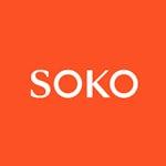Soko company logo