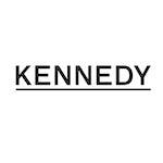 Kennedy company logo
