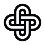 Fashionphile company logo