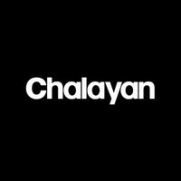 Chalayan