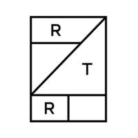 Rent the Runway company logo