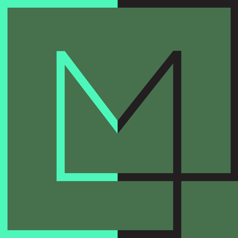 Launchmetrics company logo