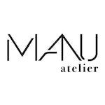 MANU ATELIER company logo