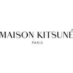 Maison Kitsuné company logo