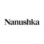 Nanushka company logo