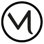Mejuri company logo
