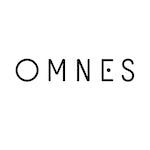 OMNES company logo