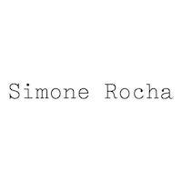 Simone Rocha