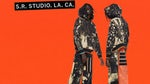 Profile image for S.R. STUDIO. LA. CA.