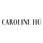 Caroline Hu company logo