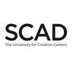 Savannah College of Art and Design company logo