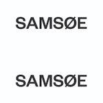 Samsøe Samsøe company logo