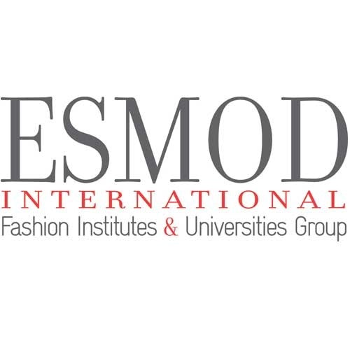 ESMOD International company logo