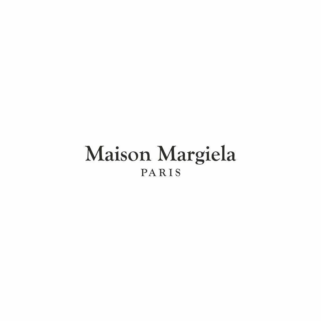 Profile image for Maison Margiela