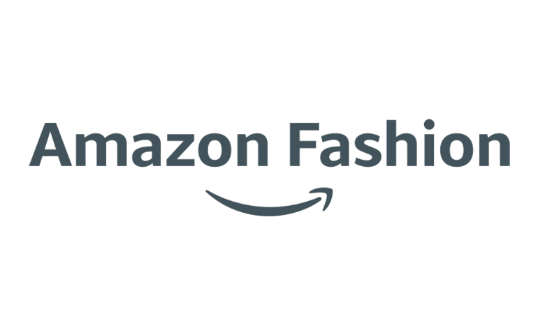 Amazon Fashion company logo