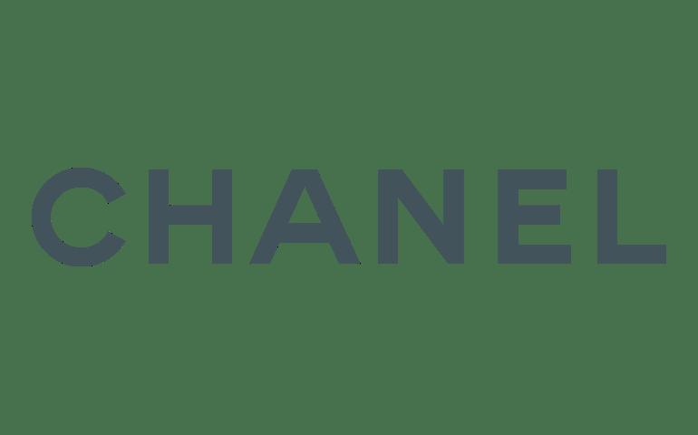 Chanel company logo