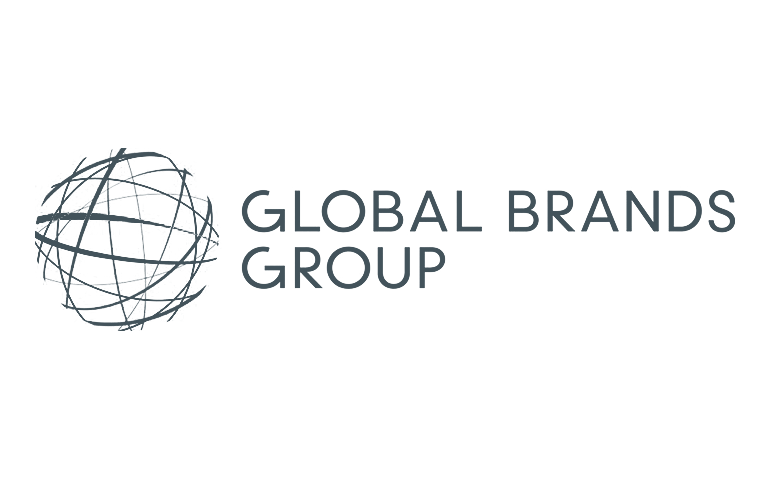 Global Brands Group company logo