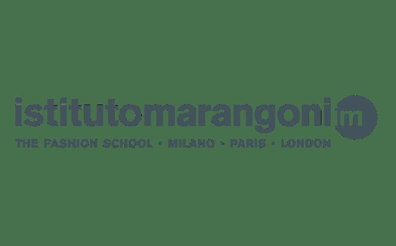 Istituto Marangoni company logo