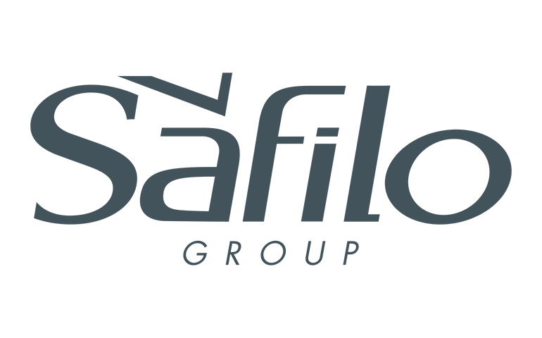 Safilo Group company logo