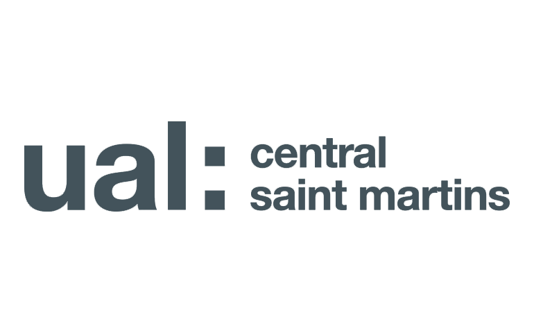 Central Saint Martins company logo