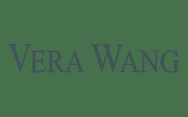 Vera Wang company logo