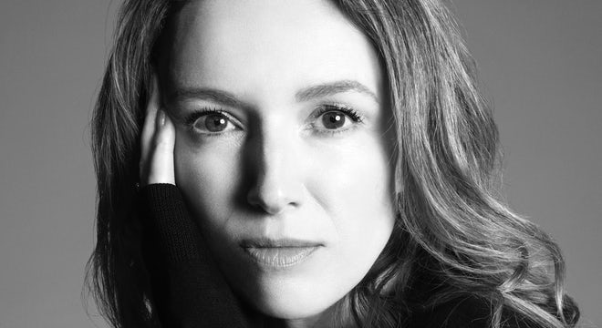 a1e4d1eb7dc94 Clare Waight Keller   BoF 500   The People Shaping the Global ...