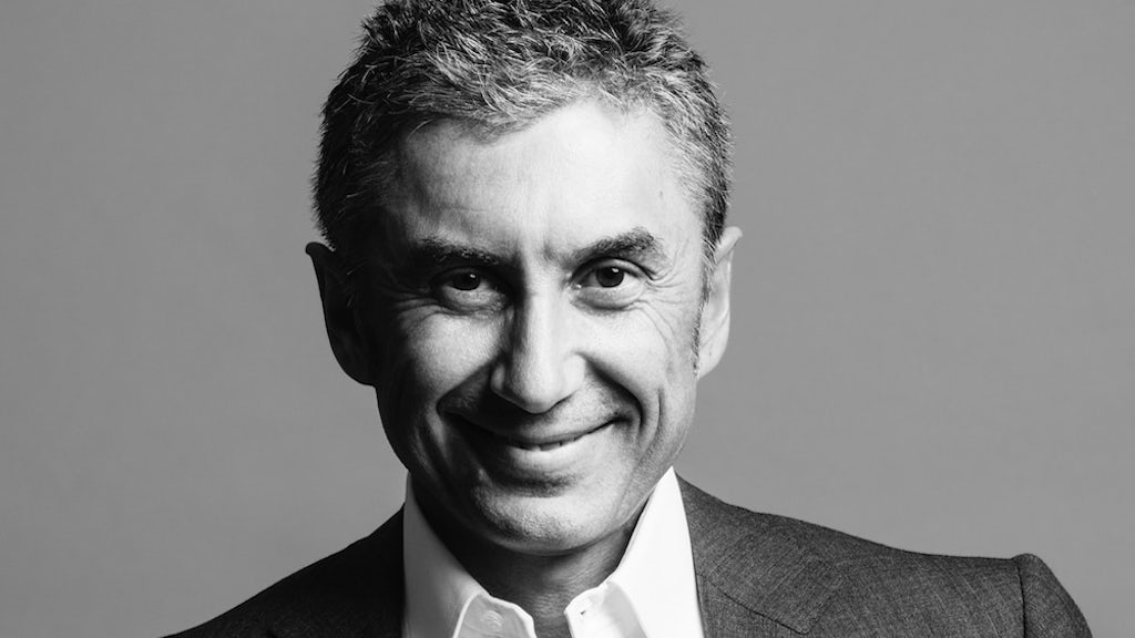 Marco Gobbetti | BoF 500 | The People Shaping the Global Fashion ...